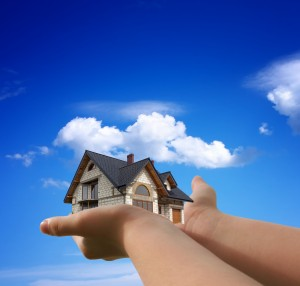 Homeowners insurance Reisterstown Maryland